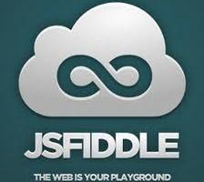 jsfiddle0