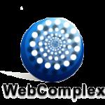 WebComplex