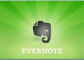 Сохранит любую информацию из Интернета в ваш аккаунт Everenote