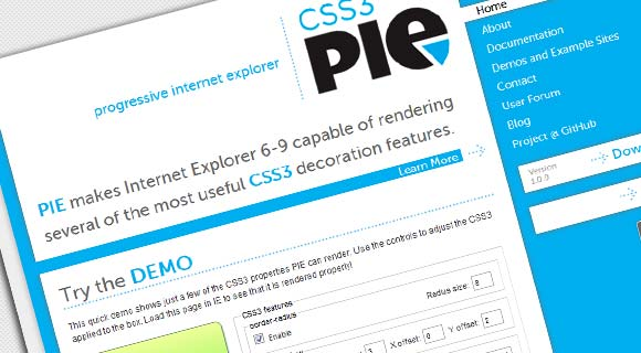 CSS3-PIE—CSS3-decorations-for-IE