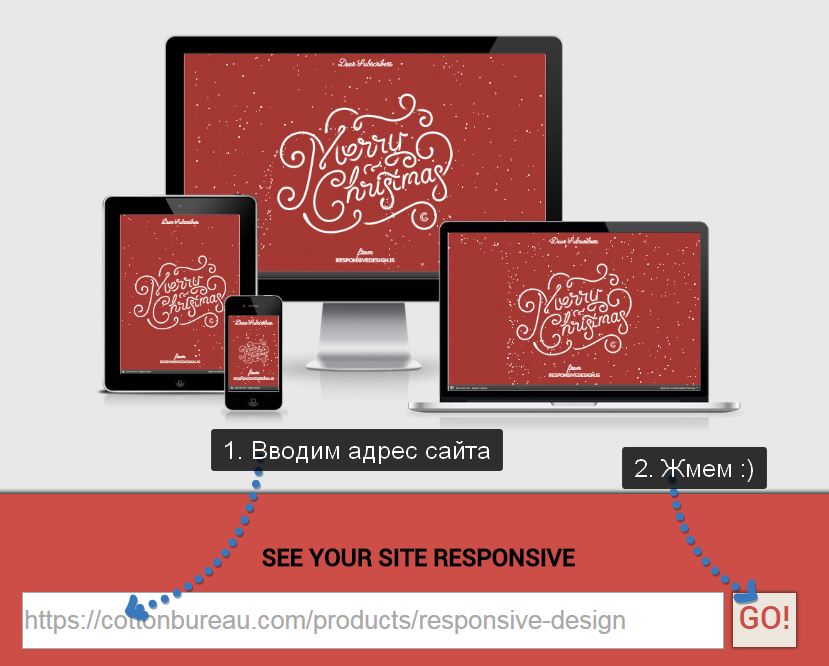 Responsive-how-to-use