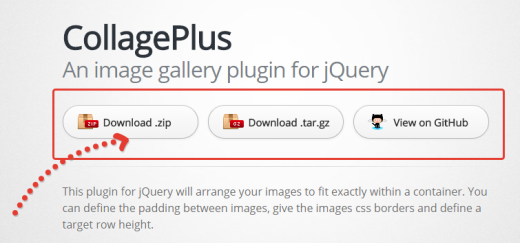 CollagePlugin-download